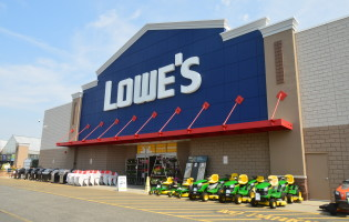Eagle Road Lowes-DSC_0596