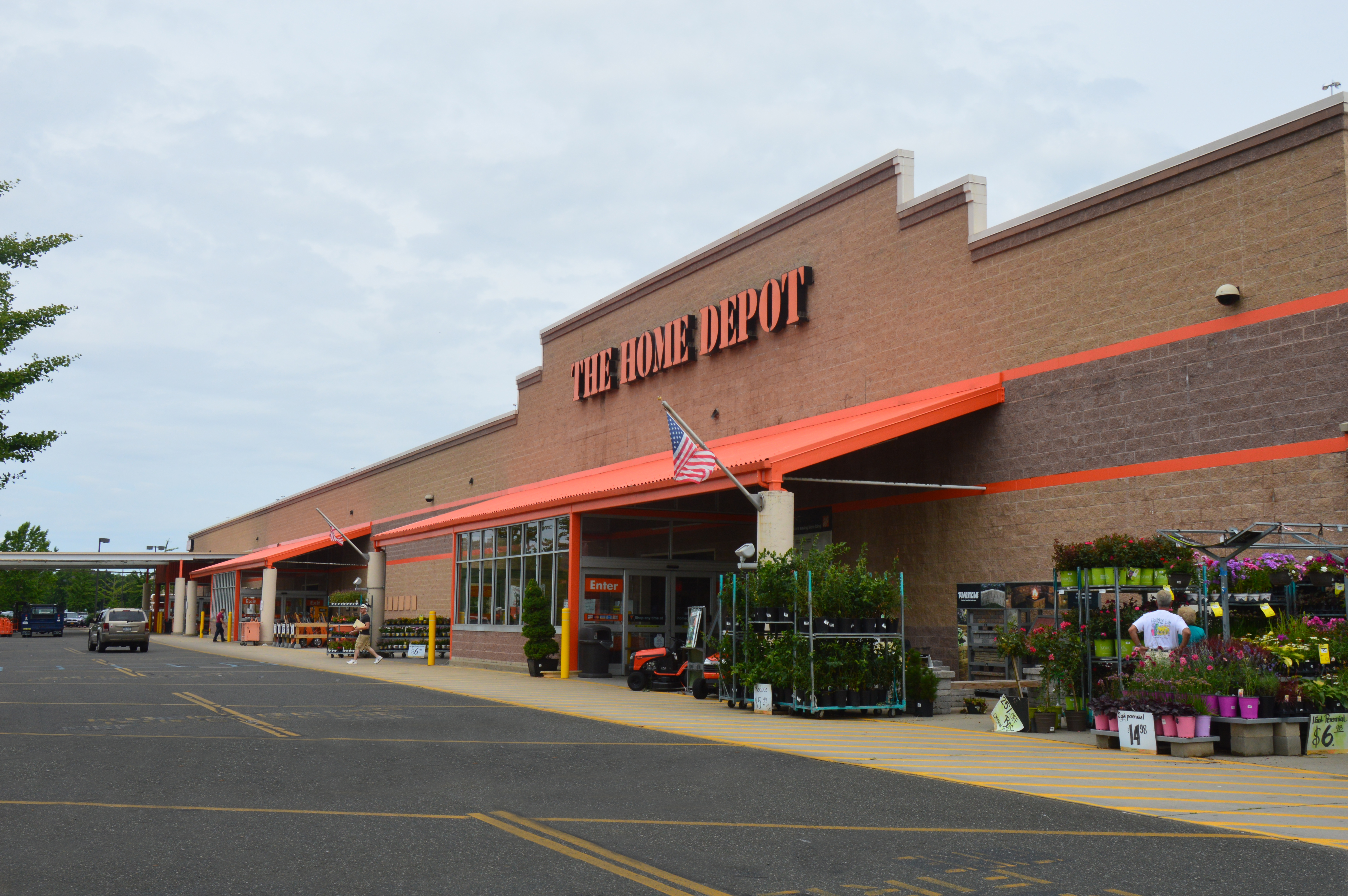 Home Depot Design Center Nyc 28 Images Weekends Only