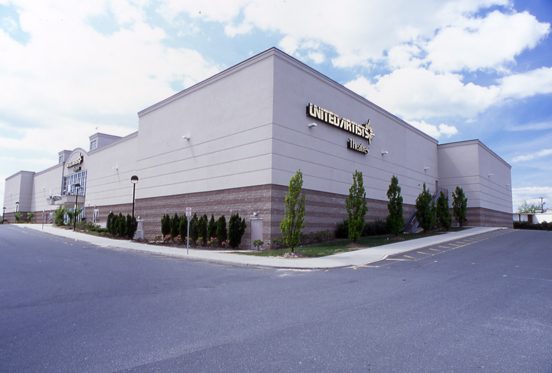 Westbury retail development bdg - Bj s wholesale club garden city ny ...