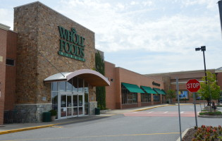 Lake Grove Commons Whole Foods-DSC_0394