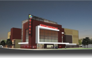 Regal Lynbrook_Exterior1_04 14 2014 cropped
